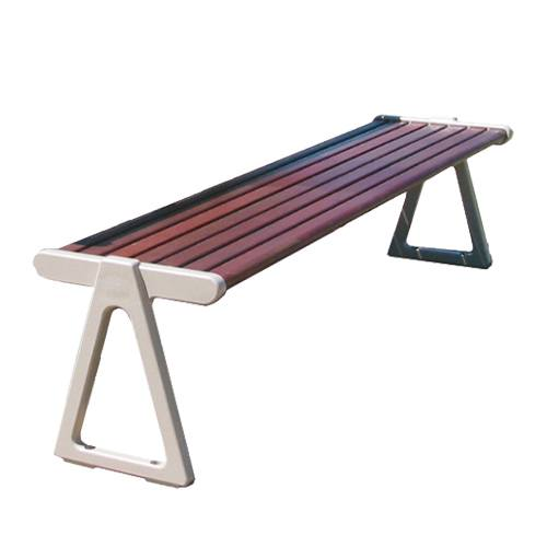 Public Bench Supplier Australia Landmark Products